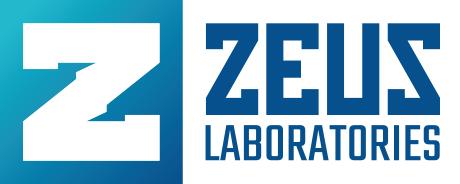 Zeus Laboratories